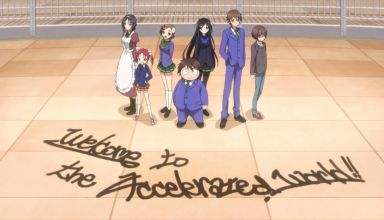 Anime_Welcome_to_the_Accel_World_anime_096930_